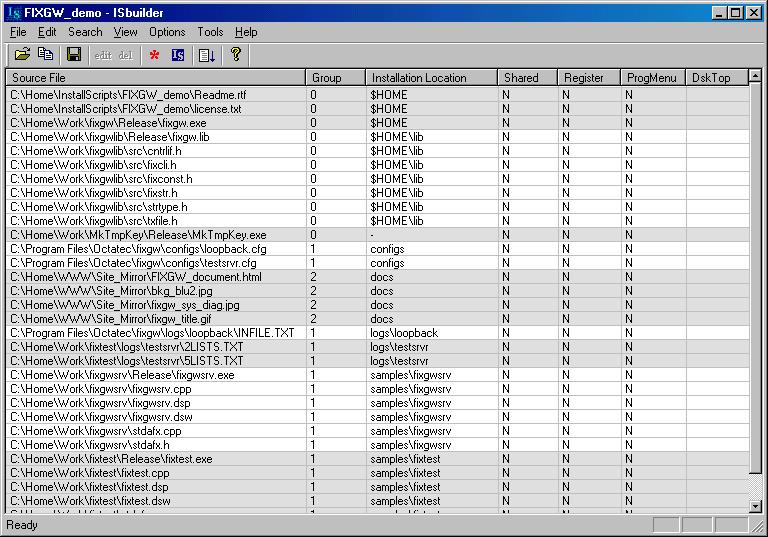 InstallScript
